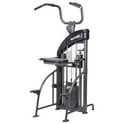 Гравитрон Sports Art Fitness P711