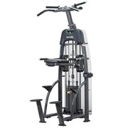 Гравитрон (ассистент) Sports Art Fitness S911
