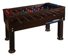 """Игровой стол футбол (кикер) """"Desperado Premium Classic"""""""