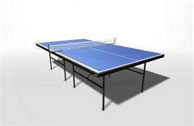 Теннисный стол Wips Strong СТ-ПУ