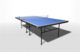 Теннисный стол Wips Royal СТ-ПРУ