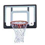 """Баскетбольный щит детский 32"""" DFC BOARD32"""