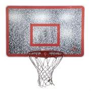 """Баскетбольный щит 50"""" DFC BOARD50M без крепежа"""