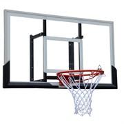 """Баскетбольный щит DFC 60"""" BOARD60A"""
