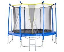 Батут Proxima 14 ft (427 см) комплект