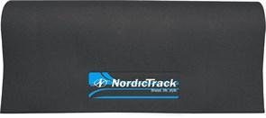 Коврик под тренажер NordicTrack 195 см