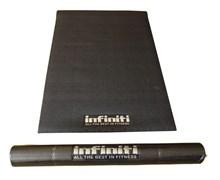 Коврик под тренажер Infiniti 130 см
