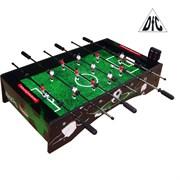 Игровой стол футбол (кикер) DFC Marcel Pro