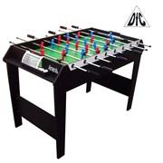 Игровой стол футбол (кикер) DFC Arsenal