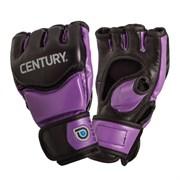 Перчатки тренировочные женские Century Drive