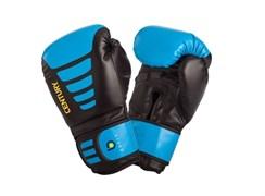 Перчатки боксерские Century  BRAVE, 14 унций