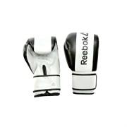 Перчатки боксерские Retail 14 oz Boxing Gloves - Black