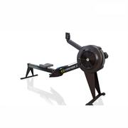 Гребной тренажер Concept 2 Model E черный