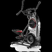 Кросстренер Bowflex Max Trainer M5