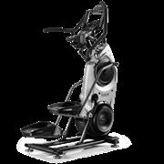 Кросстренер Bowflex Max Trainer M7