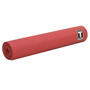 Коврик для йоги 5 мм Body-Solid BSTYM5