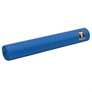 Коврик для йоги 3 мм Body-Solid BSTYM3