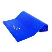 Коврик для йоги 6 мм FT-YGM-5.8