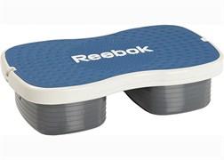 Степ-платформа Reebok EasyTone RAP-40185BL