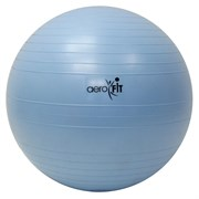 Гимнастический мяч 65 см AeroFit FT-ABGB-65