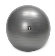 Гимнастический мяч 55 см Body-Solid BSTSB55
