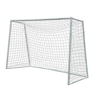 Ворота для футбола DFC GOAL180