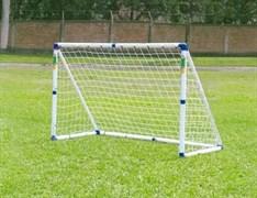 Футбольные ворота PROXIMA 5 футов JC-153