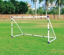 Футбольные ворота PROXIMA 8 футов JC-250