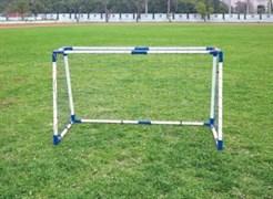 Профессиональные футбольные ворота PROXIMA 5 футов JC-5153