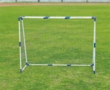 Профессиональные футбольные ворота PROXIMA 8 футов JC-5250