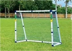 Профессиональные футбольные ворота PROXIMA 6 футов JC-185