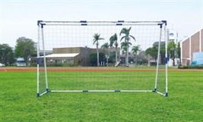 Профессиональные футбольные ворота PROXIMA 10 футов JC-5320