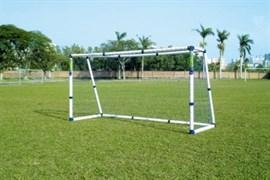 Профессиональные ворота PROXIMA 10 футов JC-6300