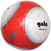 Футбольный мяч Gala URUGUAY 2011