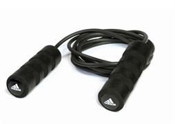 Скакалка Adidas ADRP-12234