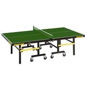 Теннисный стол профессиональный Donic Persson 25 зеленый