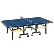 Теннисный стол профессиональный Donic Persson 25 синий