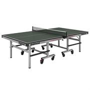 Теннисный стол профессиональный Donic Waldner Premium 30 зеленый