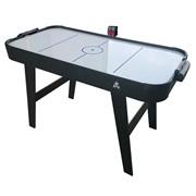Игровой стол аэрохоккей DFC Brest 4 ft