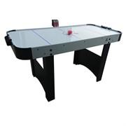 Игровой стол аэрохоккей DFC New York 5 ft