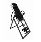 Инверсионный стол Optifit Vista с массажером