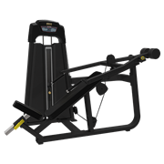 Жим от груди Bronze Gym LD-9013