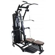 Силовой комплекс Smith Fitness F2