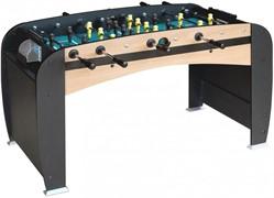 Игровой стол футбол Rialto