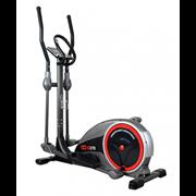 Эллиптический тренажер CardioPower E370