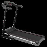 Беговая дорожка Carbon Fitness T550