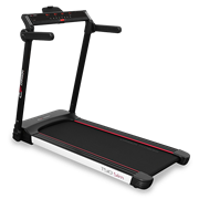 Беговая дорожка Carbon Fitness T510 SLIM