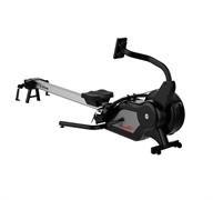 Лыжно-гребной тренажер AeroFit X-ROW