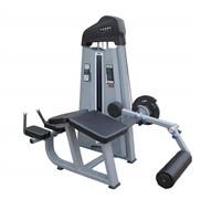 Сгибание ног лежа Grome Fitness AXD5001A