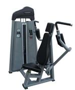 Баттерфляй Grome Fitness AXD5004A